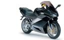 Aprilia RST 1000 Futura 2004 01 1680x1050