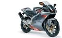 Aprilia RSV Mille 1000 R 2004 01 1680x1050