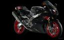 Aprilia RSV Mille 1000 R Nera 2004 01 1680x1050