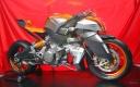 Aprillia FV2 1200 2008 02 1680x1050