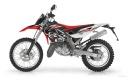 Aprillia RX 125-SX125 2008 01 1680x1050