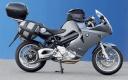 BMW F 800 ST 2006 23 1680x1050