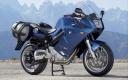 BMW F 800 ST 2006 32 1680x1050