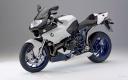 BMW HP2 Sport 2008 02 1680x1050