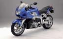 BMW K 1200 R Sport 200701 1680x1050