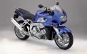 BMW K 1200 R Sport 200702 1680x1050