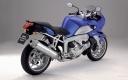 BMW K 1200 R Sport 200705 1680x1050