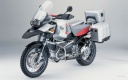 BMW R1150GSad 2001 02 w1680