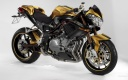 Benelli TnT Cafe Racer 01 1680x1050