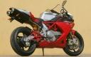 Bimota DB5 2006 05 1680x1050