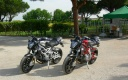 Bimota DB6 M 2006 09 1680x1050