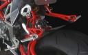Bimota Delirio 2006 04 1680x1050