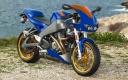 Buell Firebolt XB12R 2005 14 1680x1050
