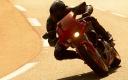 Buell Firebolt XB12R 2005 29 1680x1050