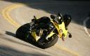 Buell Firebolt XB12R 2007 02 1680x1050