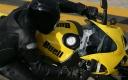 Buell Firebolt XB12R 2007 07 1680x1050
