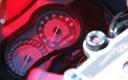 Buell Firebolt XB12R 2007 19 1680x1050