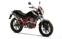 Derbi Mulhacen Cafe 125cc 04 1680x1050