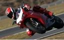 Ducati 1098R 2008  05 1680x1050