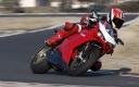 Ducati 1098R 2008  07 1680x1050