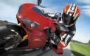 Ducati 1098 2007 01 1680x1050