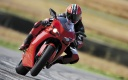 Ducati 1098 2007 03 1680x1050