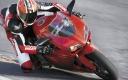 Ducati 1098 2007 04 1680x1050