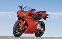 Ducati 1098 2007 05 1680x1050