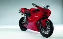 Ducati 1098 2007 06 1680x1050