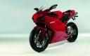 Ducati 1098 2007 07 1680x1050
