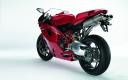 Ducati 1098 2007 08 1680x1050