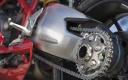 Ducati 1098 2007 13 1680x1050