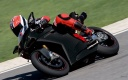 Ducati 1098 2008 02 1680x1050