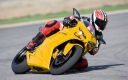 Ducati 1098 2008 03 1680x1050