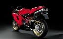 Ducati 1098 2008 07 1680x1050