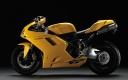 Ducati 1098 2008 09 1680x1050
