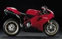 Ducati 1098 2008 13 1680x1050