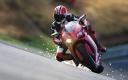 Ducati 1098  2007  09 1680x1050