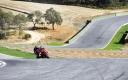 Ducati 1098  2007  10 1680x1050