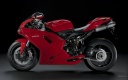Ducati 1198 2009 01 1680x1050