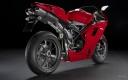 Ducati 1198 2009 03 1680x1050