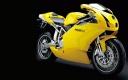 Ducati 749 2004 01 b1680