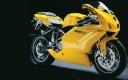 Ducati 749 2005 01 b1680