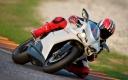 Ducati 848 02 2008 1680x1050
