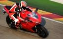 Ducati 848 07 2008 1680x1050