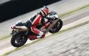 Ducati 848 2008 01 1680x1050