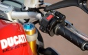 Ducati Monster 1100 2009 31 1680x1050