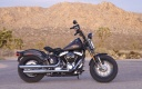 FLSTSB Softail Cross Bones 2008 04 1680x1050