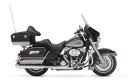 HD FLHTC Electra Gilde Classic 2009 01 1680x1050