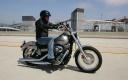 Harley-Davidson Dyna FXDB 2007 02 1680x1050